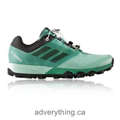 Activity price Adidas Terrex Trailmaker Trail Running Shoes Women Green